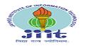 Jaypee-Institute-of-Information-Technology