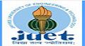 Jaypee-University-of-Engineering-Technology