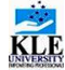 KLE-Academy-of-Higher-Education-and-Research