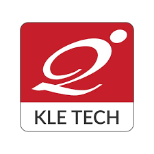 KLE-Technological-University