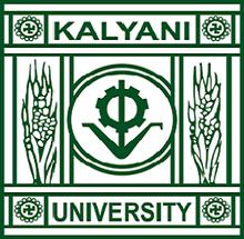 Kalyani-University