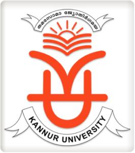 Kannur-University