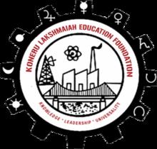 Koneru-Lakshmaiah-Education-Foundation-University
