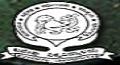 Kuvempu-University