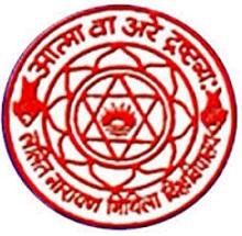 Lalit-Narayan-Mithila-University