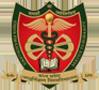 Madhya-Pradesh-Medical-Science-University
