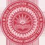 Maharaja-Bir-Bikram-University