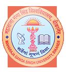 Maharaja-Ganga-Singh-University