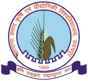 Maharana-Pratap-University-of-Agriculture-Technology