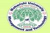 Maharishi-University-of-Management-and-Technology