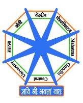 Mahatma-Gandhi-Central-University