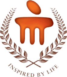 Manipal-Academy-of-Higher-Education