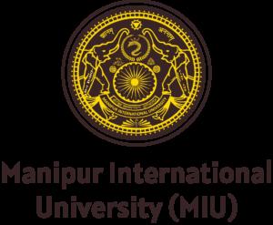 Manipur-International-University
