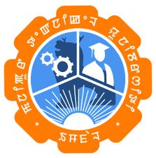 Manipur-Technical-University