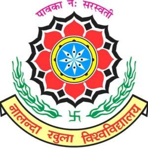 Nalanda-Open-University
