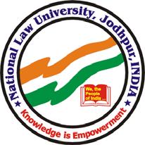 National-Law-University