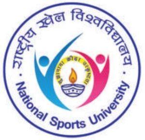 National-Sports-University
