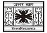 North-Bengal-University