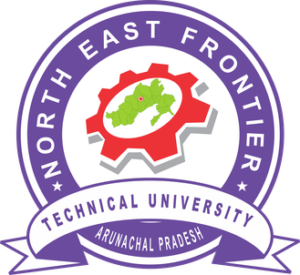 North-East-Frontier-Technical-University