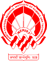 North-Eastern-Regional-Institute-of-Science-Technology