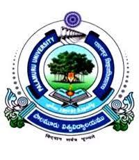 Palamuru-University