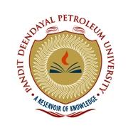 Pandit-Deendayal-Petroleum-University