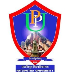 Patliputra-University