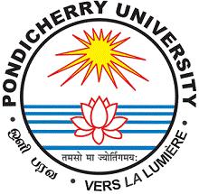 Pondicherry-University