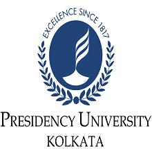 Presidency-University-kolkata