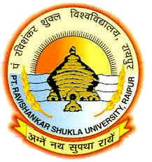 Pt.-Ravishankar-Shukla-University