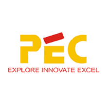 Punjab-Engineering-College