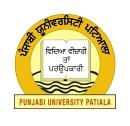 Punjabi-University