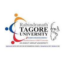 Rabindranath-Tagore-University