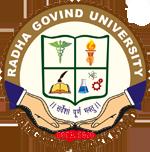 Radha-Govind-University