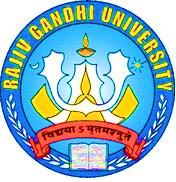 Rajiv-Gandhi-University-auranchal-pradesh