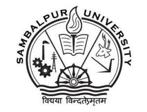 Sambalpur-University