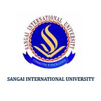 Sangai-International-University