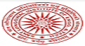 Sant-Longowal-Institute-of-Engineering-Technology