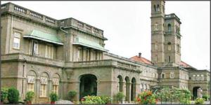 Savitribai-Phule-Pune-University