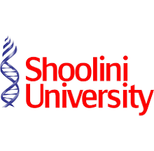 Shoolini-University-of-Biotechnology-and-Management-Sciences