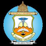 Sri-Balaji-Vidyapeeth-Mahatma-Gandhi-Medical-College-Campus