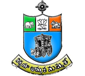 Sri-Krishnadevaraya-University