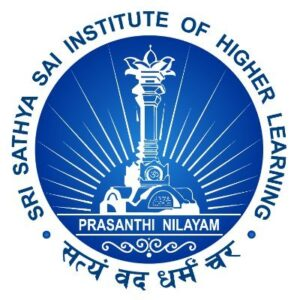 Sri-Sathya-Sai-Institute-of-Higher-Learning