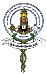 Sri-Venkateswara-Institute-of-Medical-Sciences