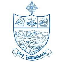 Sri-Venkateswara-University