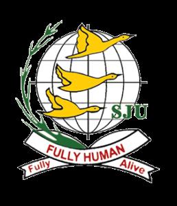 St.-Joseph-University