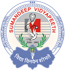Sumandeep-Vidyapeeth