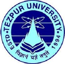 Tezpur-University
