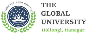 The-Global-University