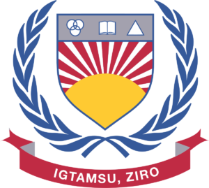 The-Indira-Gandhi-Technological-Medical-Sciences-University